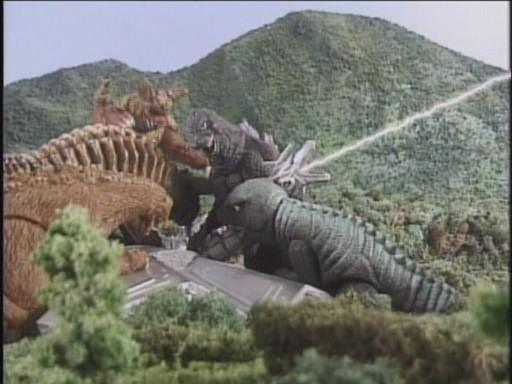 File:Godzillaislandstory1217.jpg
