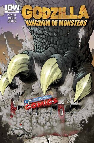 File:KINGDOM OF MONSTERS Issue 1 CVR RE 41.jpg
