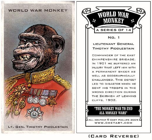 File:King Kong world war apeimage.jpeg