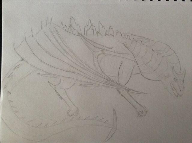 File:My Original Kaiju Hakai.jpg