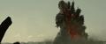 Shin Godzilla (2016 film) - 00064