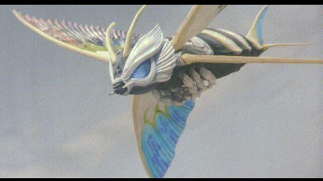 File:Rebirth of Mothra 2 img 10.jpg
