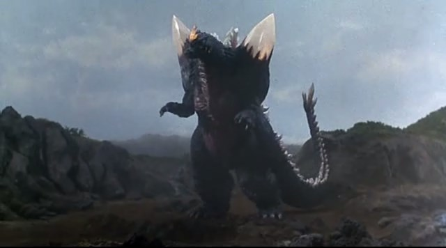 File:SpaceGodzilla fight 1 AVI 002 0001.jpg