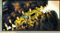 File:ZILLA 1998 Concept Art - 9.jpg