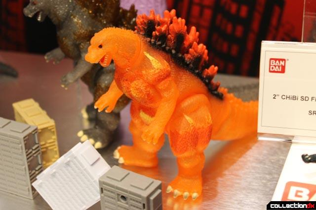 File:Bandai Creation - Meltdown Godzilla NYTF2013.jpg