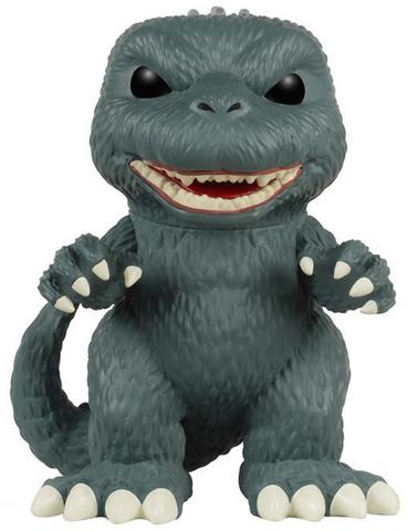File:FunKo Pop Godzilla.png