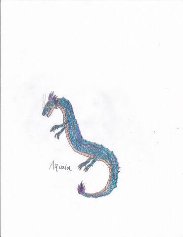 File:Aquata.jpg