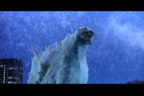 File:GMMG-Mothra Larva Cover Godzilla With Webbing.jpg