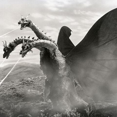 File:Godzilla.jp - 5 - ShodaiGhido King Ghidorah 1964.jpg