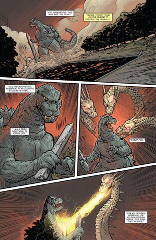 File:Godzilla Oblivion Issue 3 pg 4.jpg