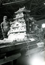 File:Godzilla Raids Again behind the scenes castle.jpg