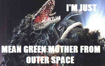 File:Godzilla meme 4.jpg