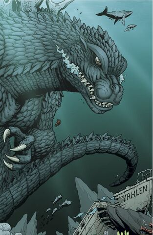 File:Godzilla rulers preview 1 by kaijusamurai-d67obzg.jpg