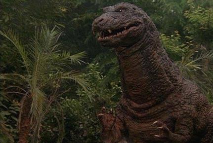File:KVKG - Godzillasaurus.jpg