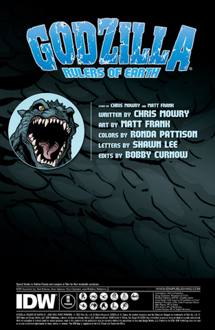File:RULERS OF EARTH Issue 1 - Second Page.png