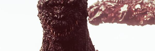 File:Godzilla shinface.jpeg