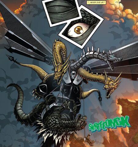 File:Mecha-King Ghidorah GRoE.jpg