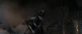 Final Wars - Zilla roars