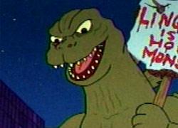 File:Godzilla Reference 29.jpg