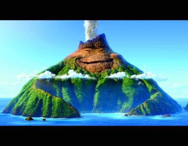 File:Uku-main-character-in-pixars-lava.jpg