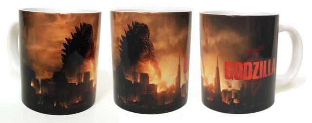 File:Godzilla 2014 Merchandise - Mugs - City of fire Mug.jpg