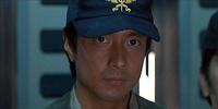 Koji Shinjo