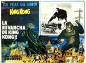 File:King Kong vs. Godzilla Poster Mexico 1.jpg