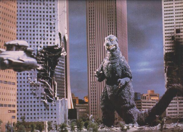 File:Super X vs Godzilla.jpg