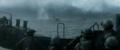Godzilla (2014 film) - Official Main Trailer - 00021