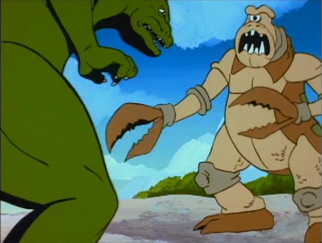 File:Godzilla vs. The Cyclops Monster 3.png