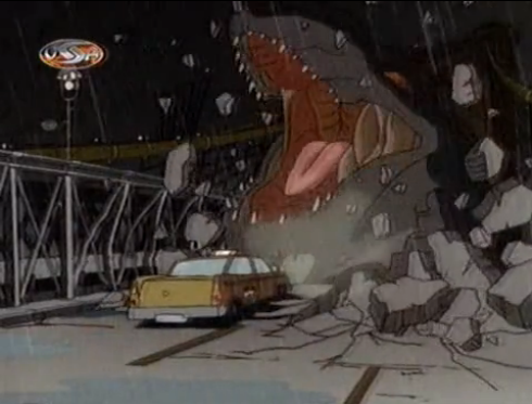 File:Zilla Animated 1.png