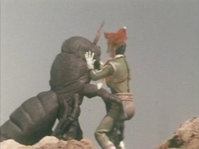 File:Go! Greenman - Episode 2 Greenman vs. Antogiras - 33.png