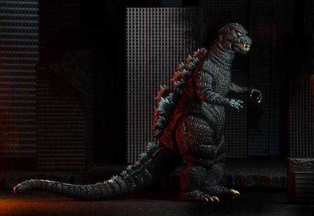 File:NECA Godzilla 1984.jpg