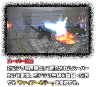 File:PS3G - System - Super X2.png