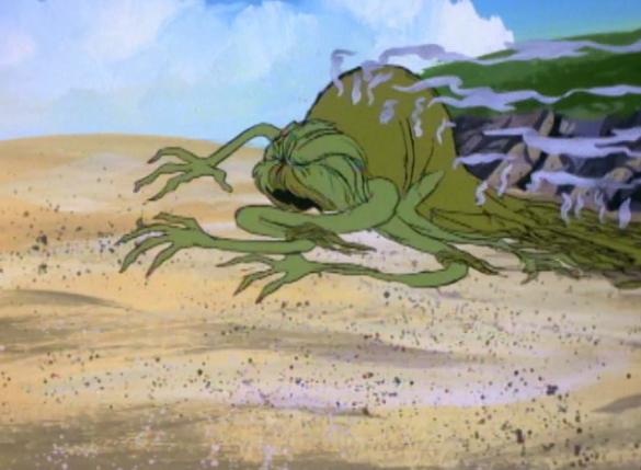 File:Seaweed Monster Screenshot 003.png