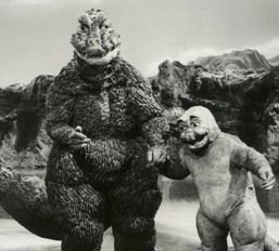 File:SOG - Godzilla and Minilla Derp About.jpg