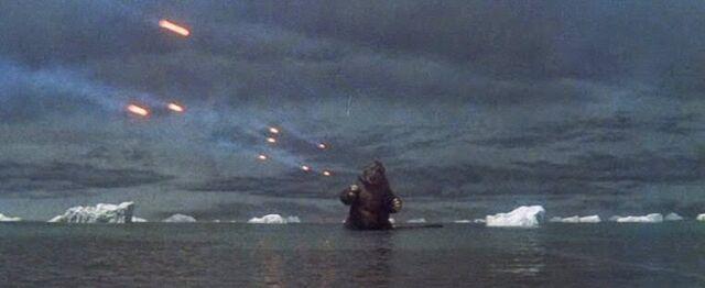 File:GodzillaKKvsG2014August02.jpg