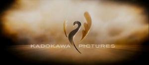File:Kadokawa Pictures Japanese Logo.jpg