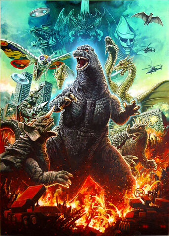 File:Japanese Godzilla Save The Earth Art.jpg