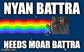 File:Nyan Battra.jpg