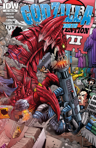 File:RULERS OF EARTH Issue 3 Cover.png