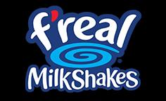 File:F'Real Milkshakes.png