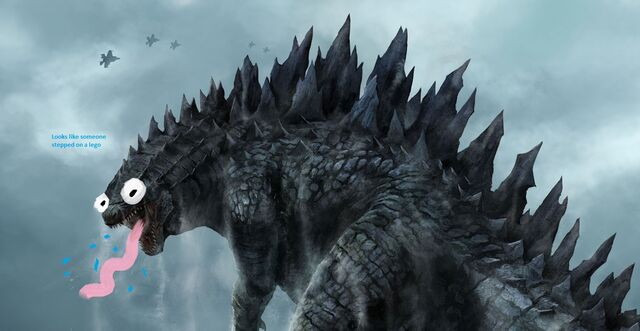 File:GODZILLA-action-adventure-sci-fi-fantasy-monster-dinosaur-horror..jpg