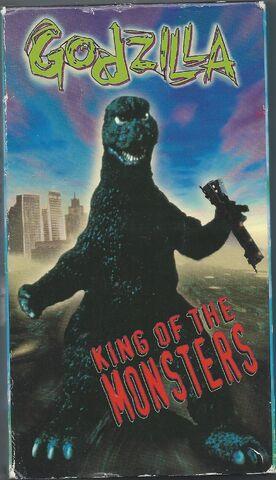 File:Godzilla Box Art.jpg
