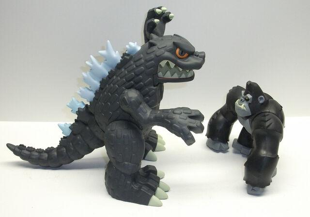 File:Godzilla vs kongimage.jpeg