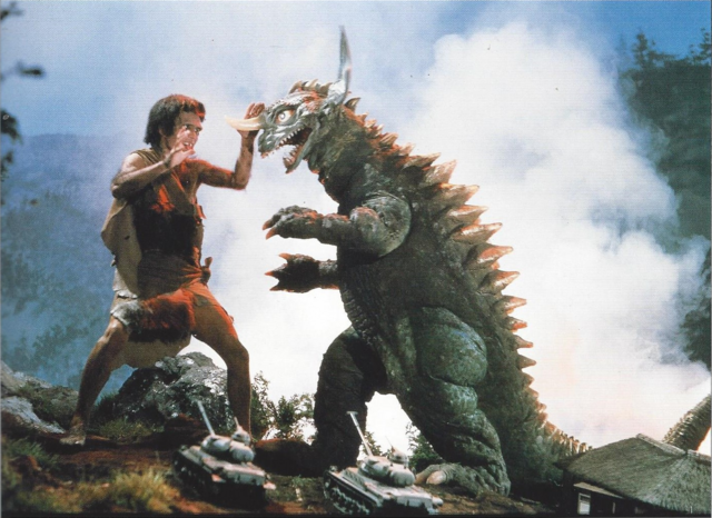 File:Frankenstein vs. Baragon.png