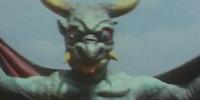 Satan Bat