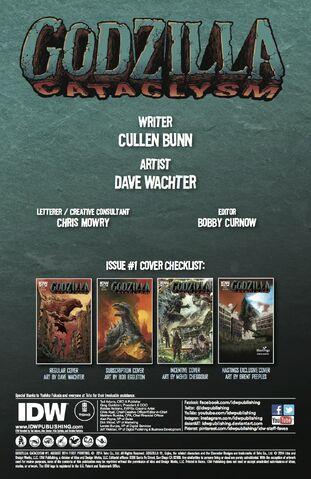 File:Godzilla Cataclysm Issue 1 Page 0.jpg