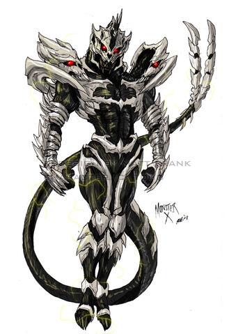 File:Monster X Neo.jpg