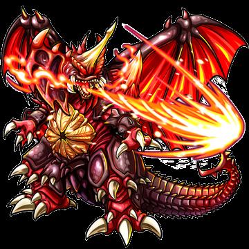 File:Destoroyah Monster Strike.png